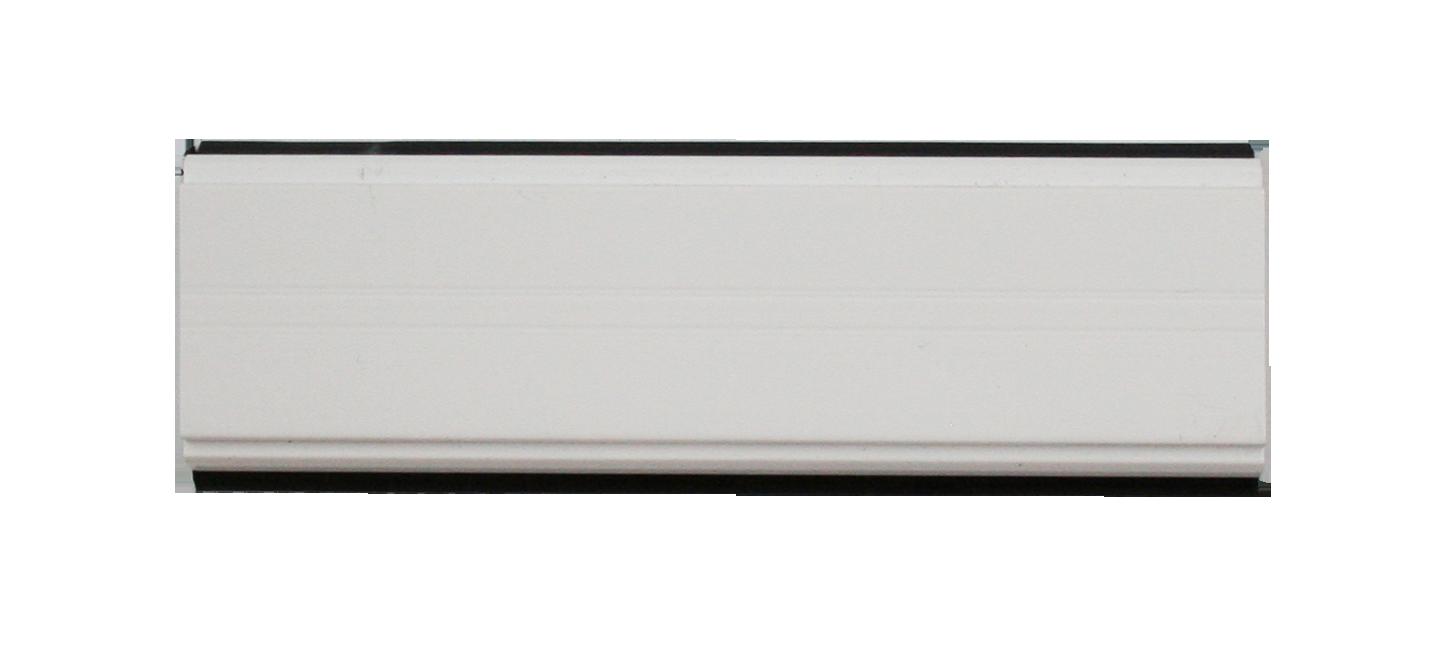Battant hybride roberge portes et fen tres for Barrotin fenetre