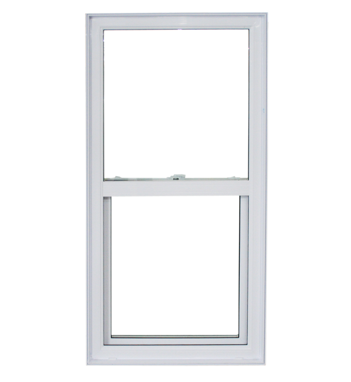 Single Hung Doors : Roberge doors and windows pvc single hung
