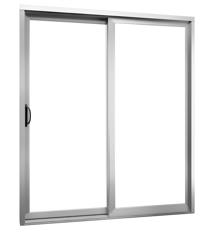 Novatech patio doors roberge doors and windows for Porte novatech