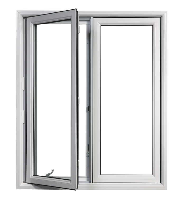 Pvc Window Product : Roberge doors and windows pvc casement