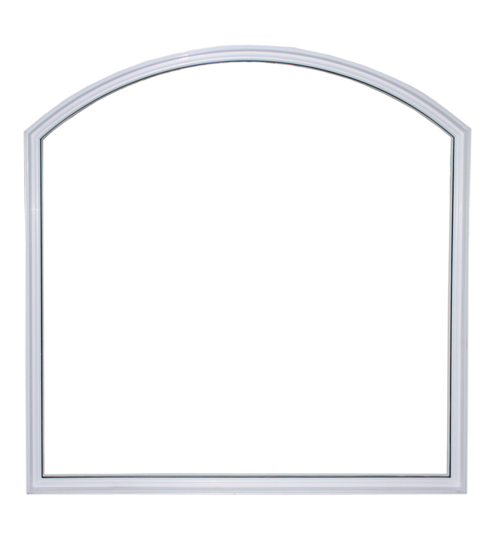Roberge Doors And Windows Pvc Fixed Architectural